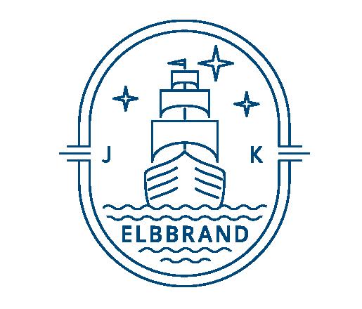 ELBBRAND